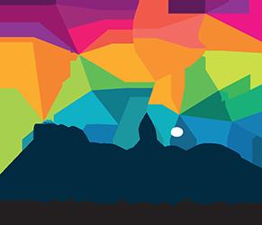 A2Media B.V.