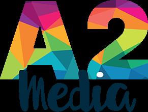 A2 Media